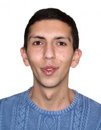 Rubik Badalyan :