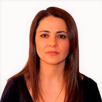 Nelly Hovsepyan :