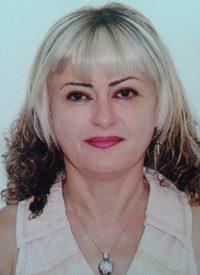 Kara Chobanyan :