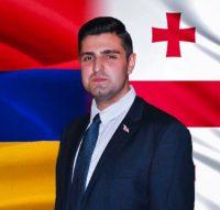 Georgi Asaturov :