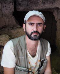 Ara Petrosyan :