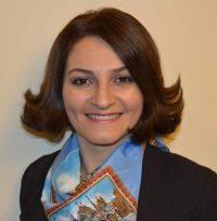 Elya Khachatryan :
