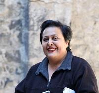 Maya Mardoyan :