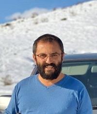 Petros Mirzoyan :