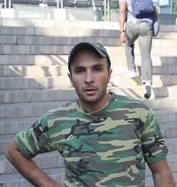 Tigran Khachatryan :
