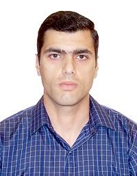 Vrezh Nazaryan :