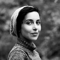 Karine Baghdasaryan :